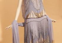 robe 1920 collector 8