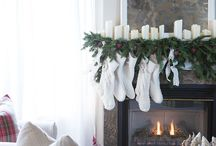 Deco's for Christmas ✨ / Merry December! ✨ Christmas decoration ideas for free