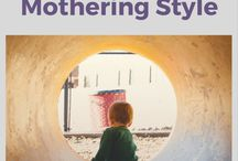 Motherhood / Tips, truths, and inspiration about the everyday struggles of motherhood.