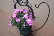 kvetinač