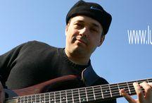 www.lukaszmakowski.com