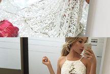 Jane Dresses 2018 / Fashion Dresses,Long Prom Dresses,Simple Prom Dresses,Lace Prom Dresses,Cheap Prom Dresses,Sexy Prom Dresses,Women Dresses,Formal Dresses 2018 ,Burgundy Prom Dresses