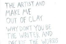 Lyrics Of My Favourite Songs