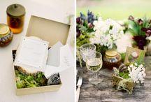 - wedding - design -