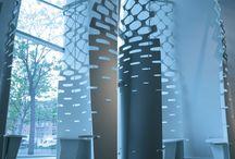 Lobby+Enterance Museum
