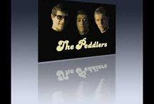 peddlers / 7tees