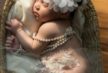 Maternity Newborn photography