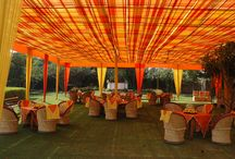 Halls and Venues Near Delhi NCR jaipur For all Type of party and events / Best #conference venues in #delhi - Venuelook lists wide range of #wedding venues, party places, #banquet #halls for #Events #weddings, #birthdays parties in #Delhi. Get food packages with rates, reviews and book online For more details call-08130781111/8826291111