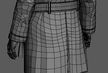 topology clothes