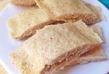 Panes-Breads / by Tatita Ju