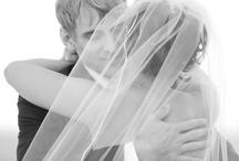 the work :: wedding / by Janelle Vano
