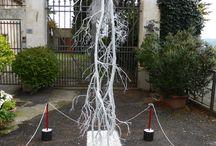 Vino al Vino 2014, Panzano in Chianti -