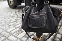 Holy Handbags