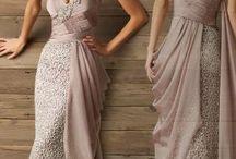 dress up closet / by Emily Wyman