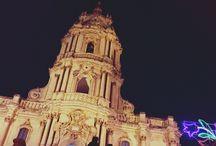 Città