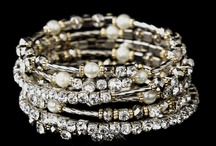 Special Occasion Jewelry / Elegant jewelry sets and accessories for every special occasion.
