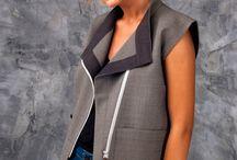 D.Sisters Coats & Jackets