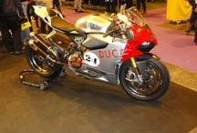 Share your special bike / Condividi le foto della tua special Share with us pictures of your special bike