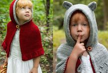 Fairytale Knits