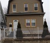 $1600/2 bedrooms/1 Bathroom/available 12/15/17/Mt. Vernon, NY 10553