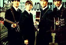 Beatles forev