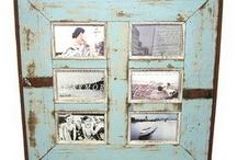 photography / fotos, frames, cameras