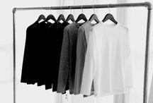/fashion
