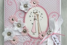 Wedding, Anniversary, Engagement Cards