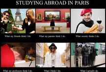 Travel Memes / A collection of some of the best Travel Memes online.