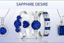 September-Birthstone-Sapphire-Jewelry