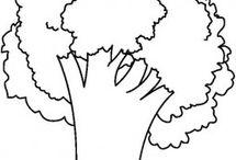 Vegetables coloring page / vegetables coloring page for kids,free vegetables coloring page