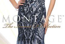 Vestidos•Dresses