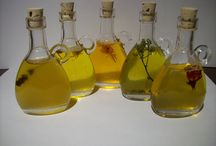 Essential Oils / Helpful tips and important information about essential oils for health and home use.