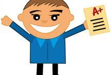 Data, Assessment & Classroom Forms