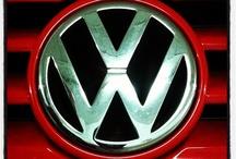 Volkswagen  / http://volkswagen-versailles.com