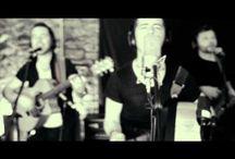 Na Fianna / Music - ireland