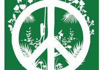 Greenpeace ❤