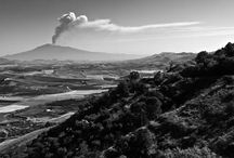 Sicily: Places, Landscapes and Nature