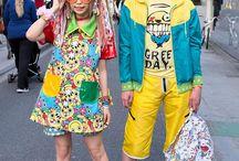 moda jp