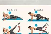 Body Exercise