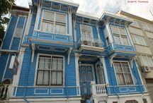 Kadırda in İstanbul