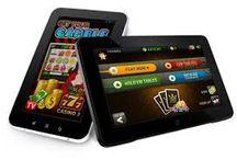 Casino Bonuses and Offers