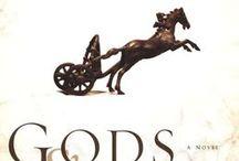 Biblical Fiction