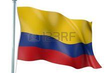 bandera