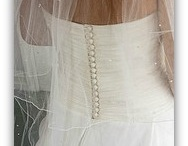 Wedding Dresses / by Diane Castro