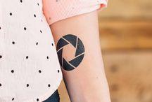 Search tattoo