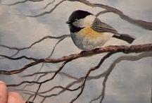 kuşlar / bird