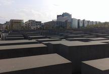 Berlino, Aprile 2014