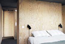 Interior_Bedroom