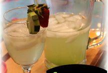 drink sante